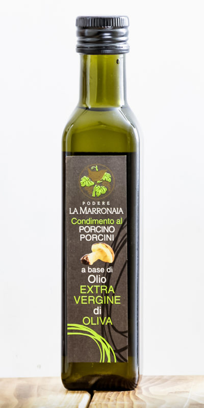 Olive-Oil-Porcini-La-Marronaia