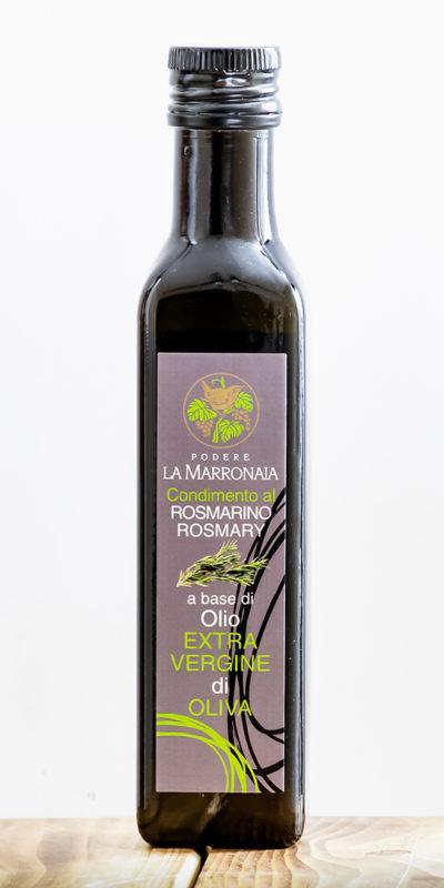 Olive-Oil-Rosmary-La-Marronaia