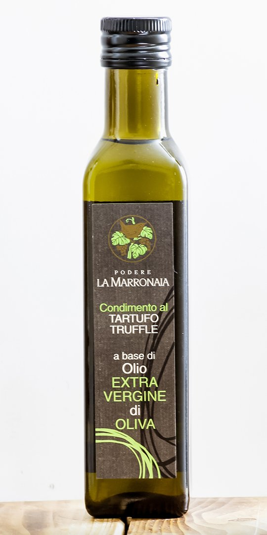 Olive-Oil-truffle-La-Marronaia