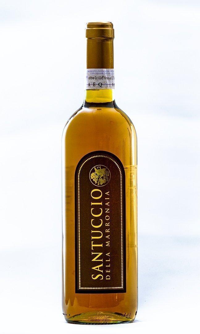 Santuccio-della-marronaia