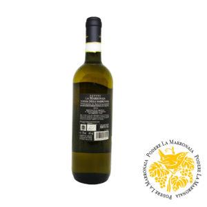Vernaccia di San Gimignano Vini
