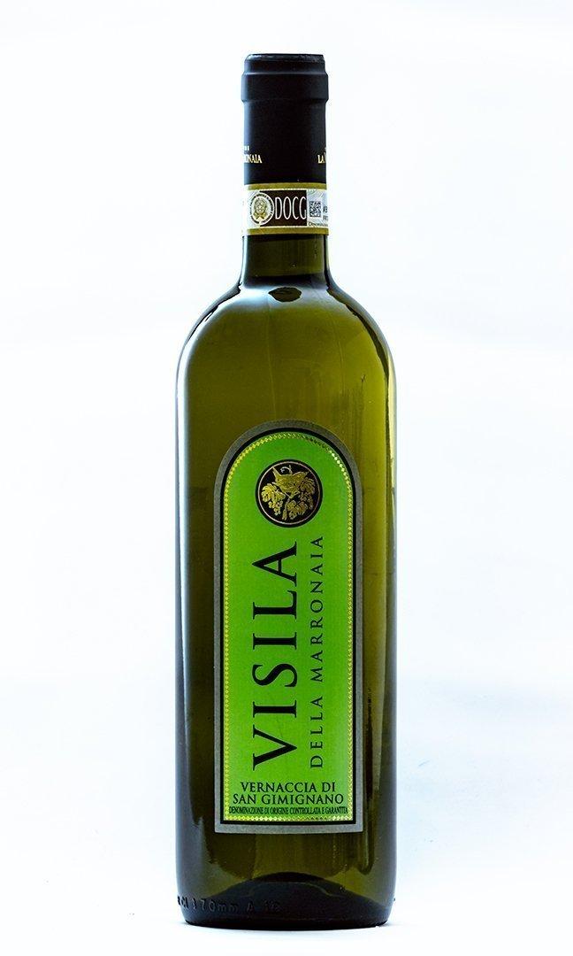 Visilia-della-marronaia
