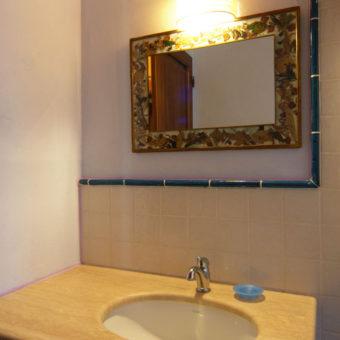 apartment-blue-bathroom-mirror