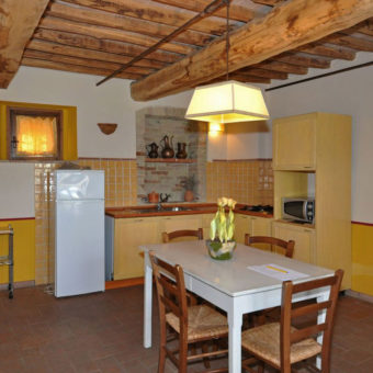 apartment-yellow-kitchen