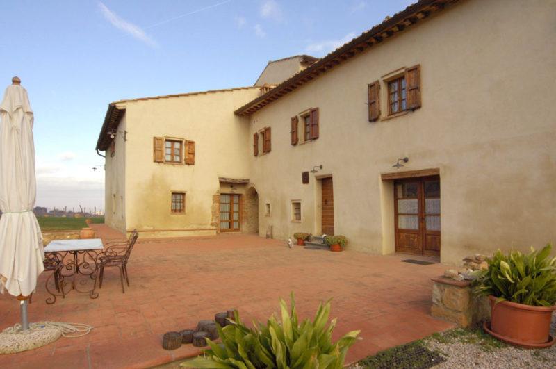 farmyard-tuscan-guesthouse-san-gimignano