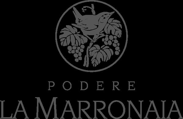 La Marronaia