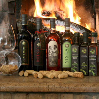 organic-tuscan-wines-oils