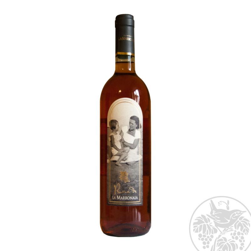 tuscan-rose-wine