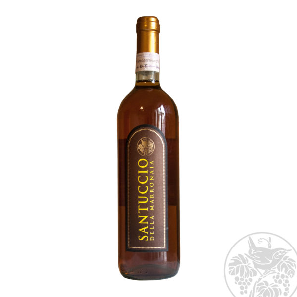 vinsanto-sweet-wine