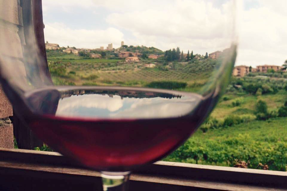 wine-tasting-san-gimignano