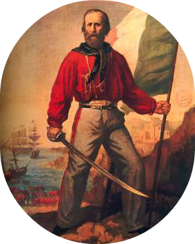 Garibaldi_sbarca_a_Marsala_-_Gerolamo_Induno (1)