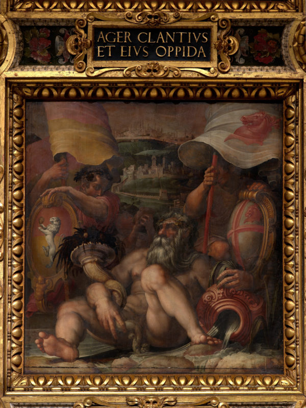 Giorgio_Vasari_-_Allegory_of_Colle_val_d'Elsa_and_San_Gimignano_-_Google_Art_Project