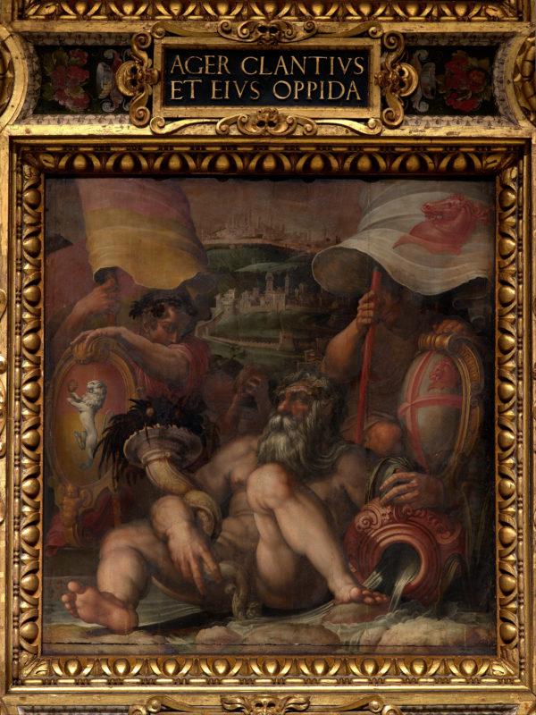 Giorgio_Vasari_-_Allegory_of_Colle_val_d'Elsa_and_San_Gimignano_-_Google_Art_Project