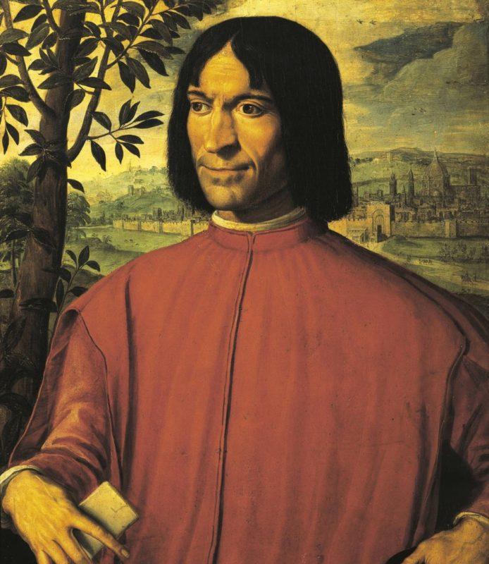 Lorenzo_de'_Medici-ritratto