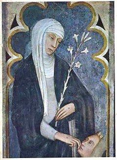 St_Catherine._San_Domenico2