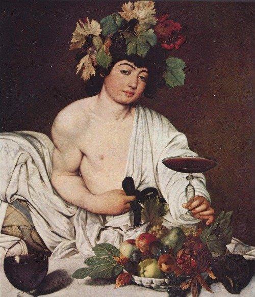 Michelangelo_Caravaggio_007 res