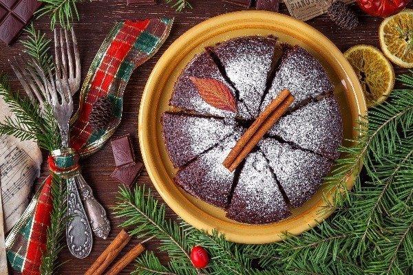 cake-1914463_1920 res