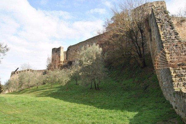 13-Baldini-Rocca res