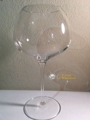Bourgogne glass res