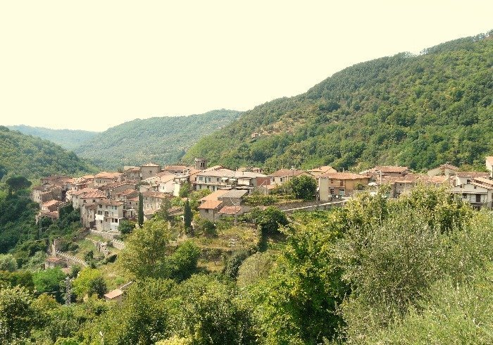 Casola_in_Lunigiana res