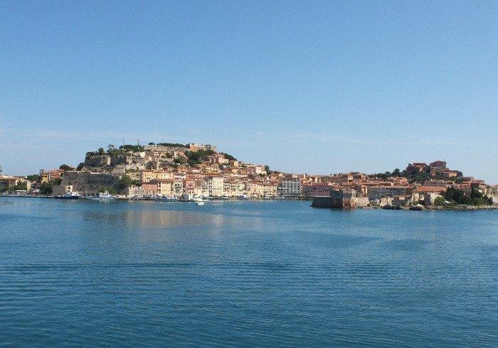 Portoferraio_-_Isola_dElba res