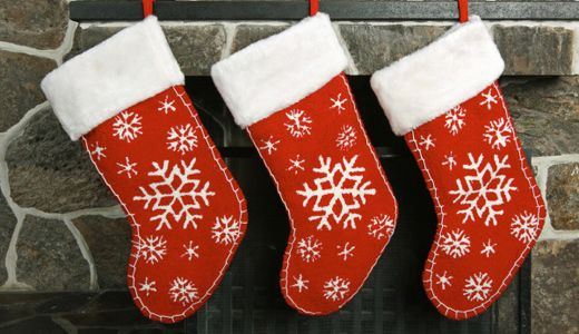 christmas-stocking-ideas-holiday-gifts