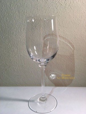 tulip glass 1 res