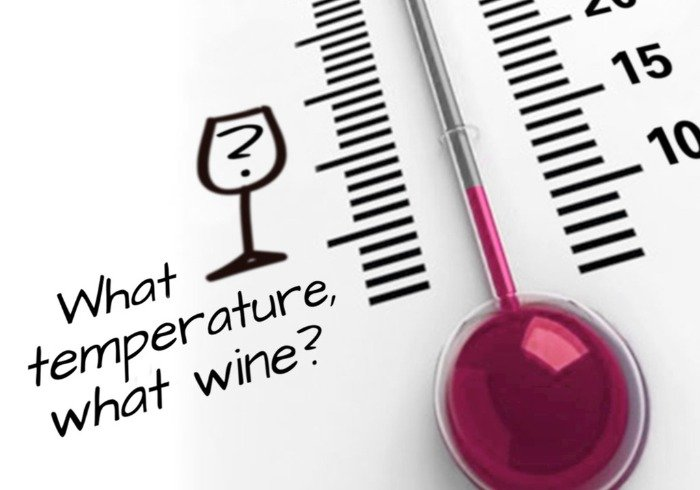 wine temperature res