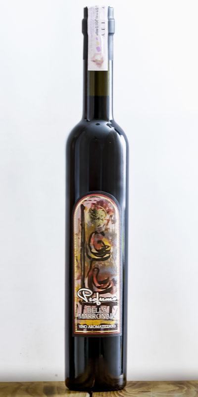 Profumo-della-Marronaia