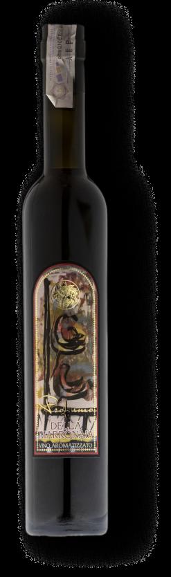 Profumo della marronaia - Aromatic Chinato Wine