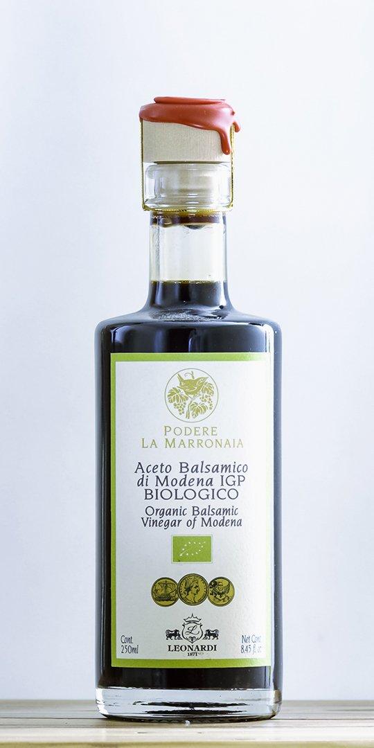Aceto-Balsamico-6-anni