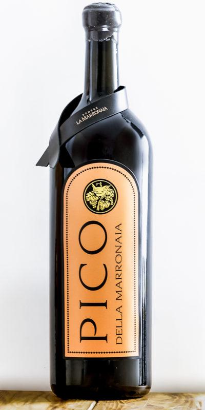 Pico-della-Marroanaia-Leather-label-5lt