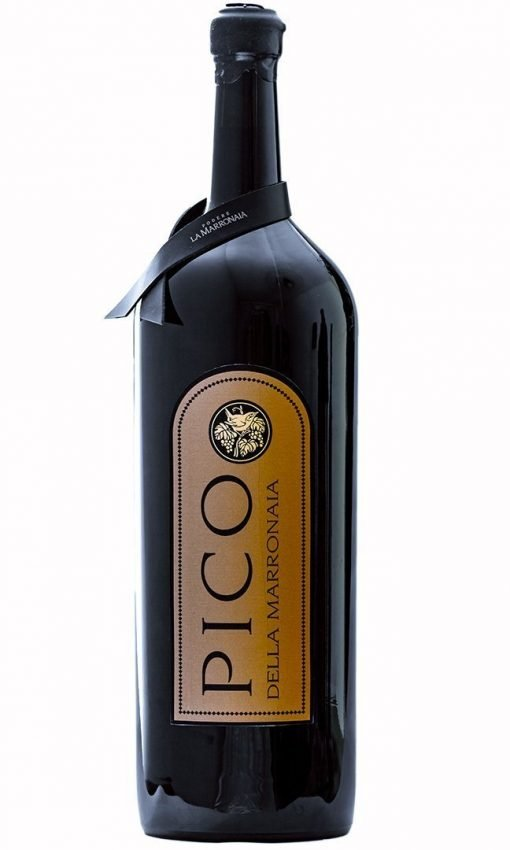 Pico-della-marronaia-5Lt