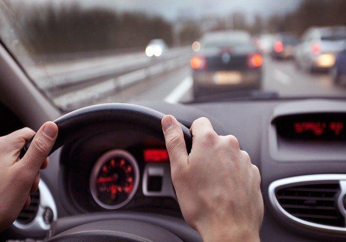 driver res - La Marronaia -