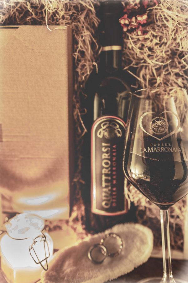 Wine Lover special kit