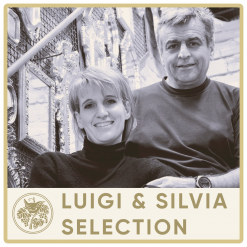 MARRONAIA Luigi & Silvia WINE SELECTION