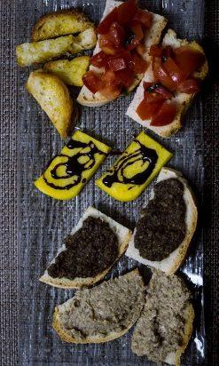 Pranzo-tartufo-marronaia