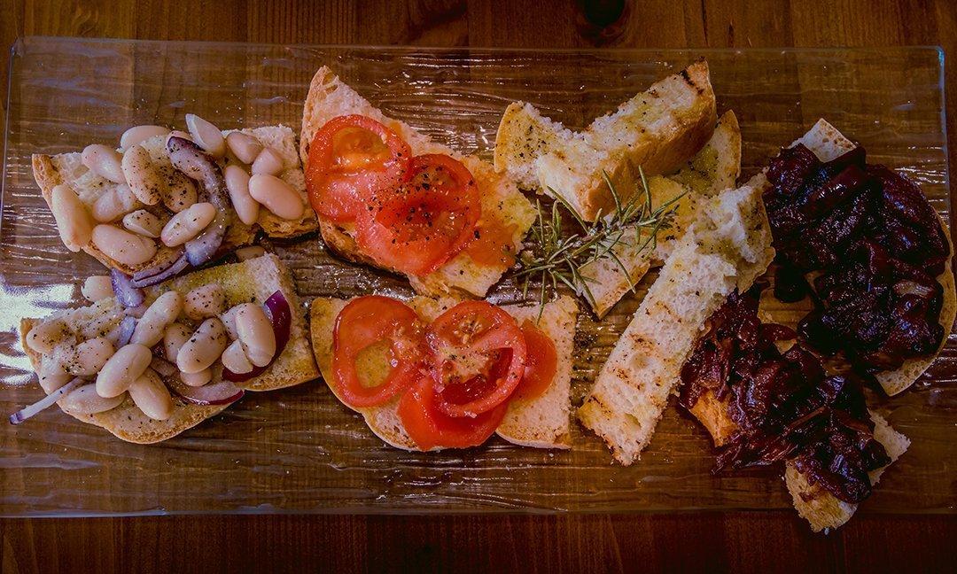 bruschette-la-marronaia