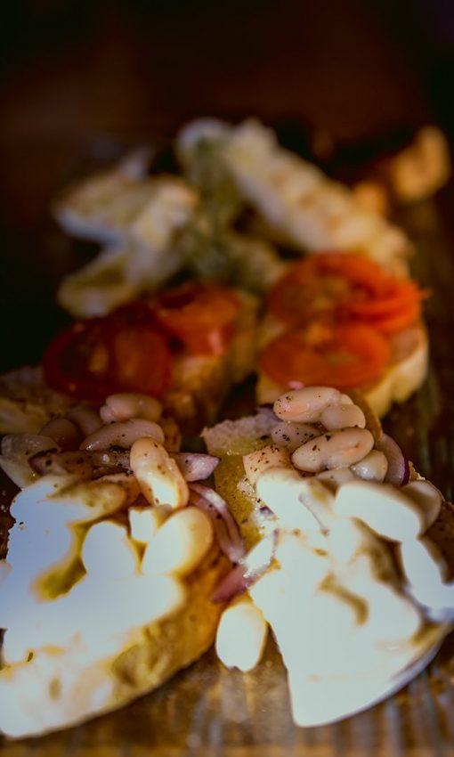bruschette-marronaia