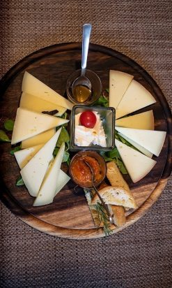tagliere-di-formaggi-marronaia
