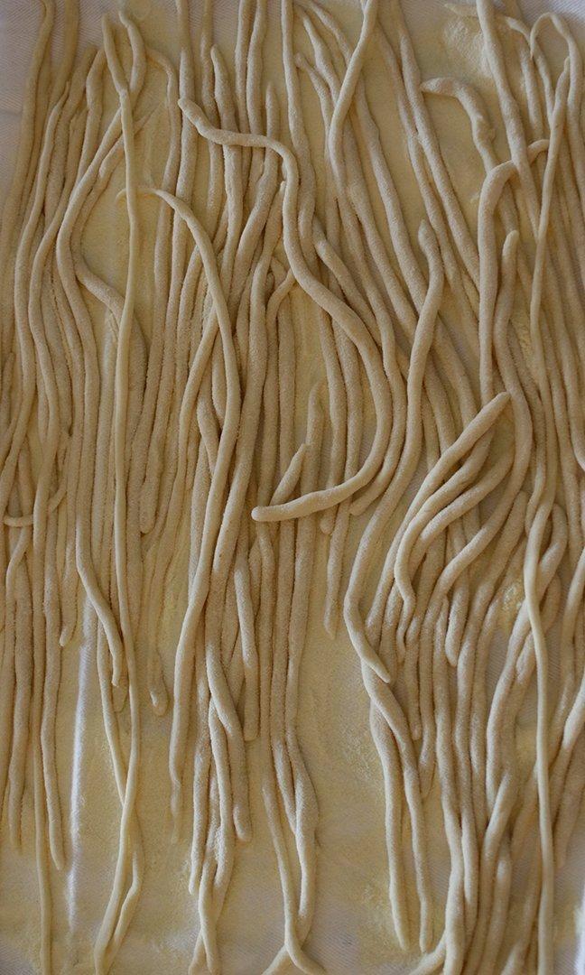corso-di-cucina-marronaia