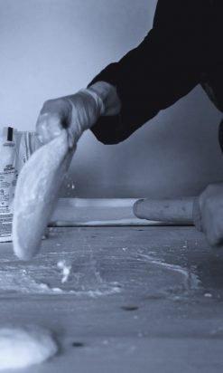 Corso-pizza-e-gelato-la-marronaia
