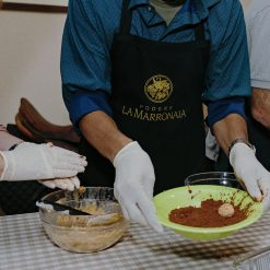 R7A9799 - La Marronaia - visit san gimignano
