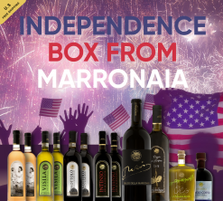 independence-box-marronaia