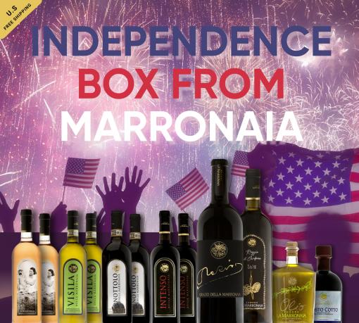 independence-box-marronaia