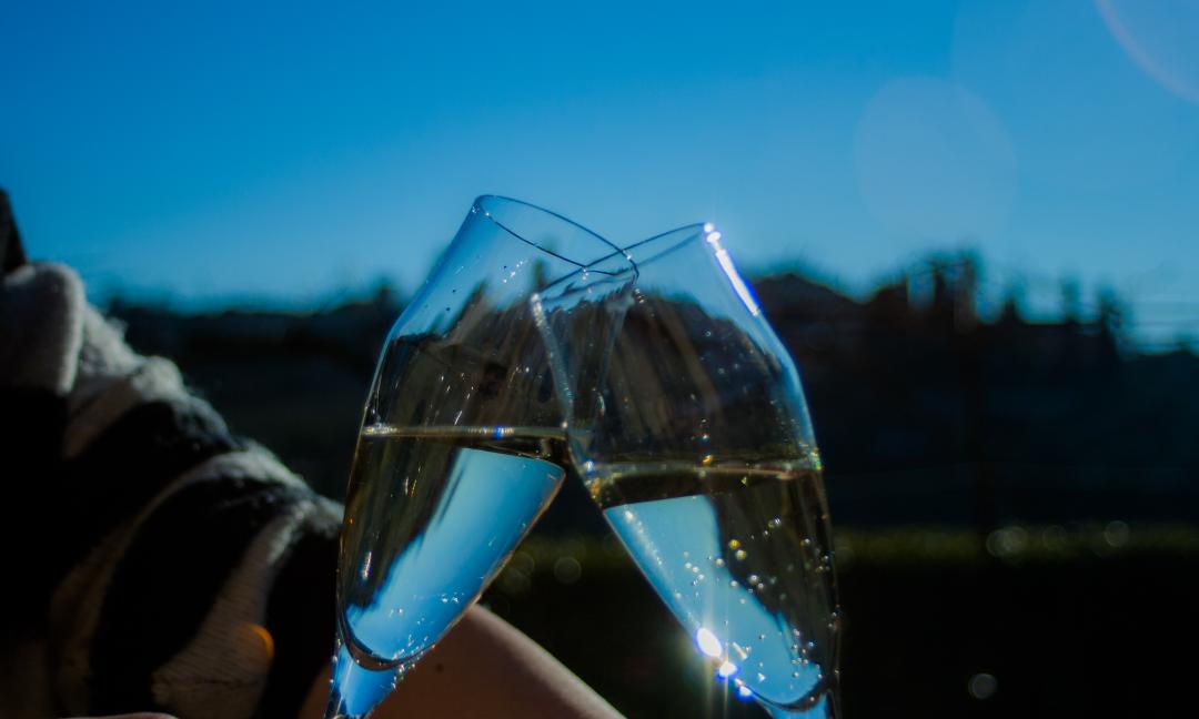 Frame 15 - La Marronaia - wine tasting
