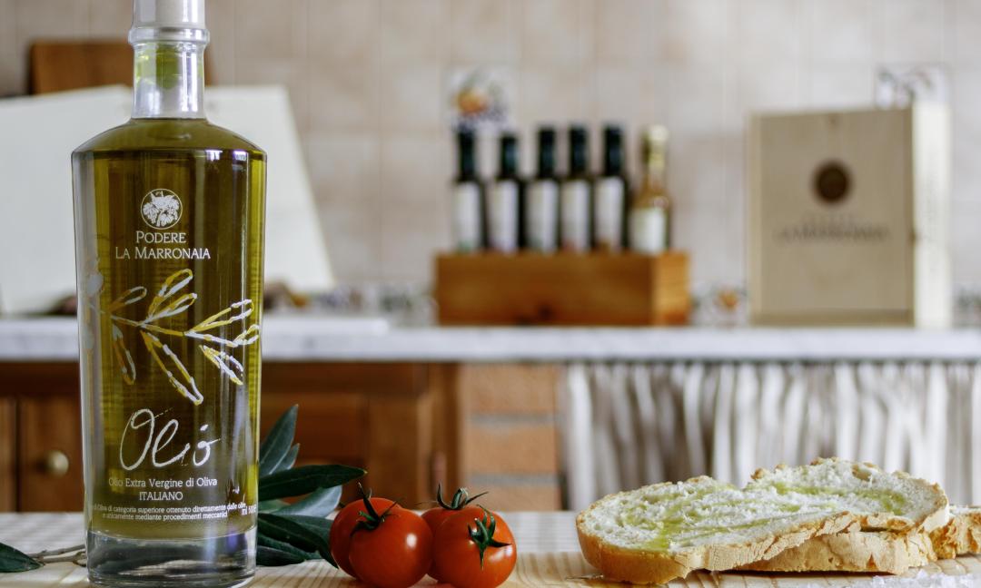 olio-la-marronaia-winery
