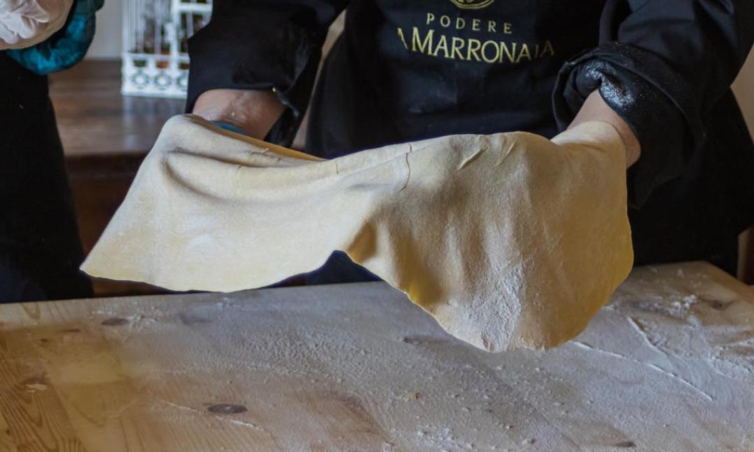 tagliatelle-la-marronaia-winery