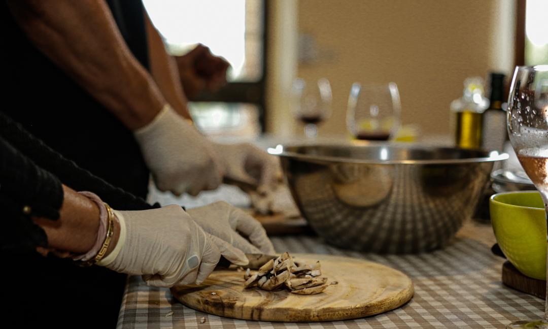 truffle-adventure-la-marronaia-winery