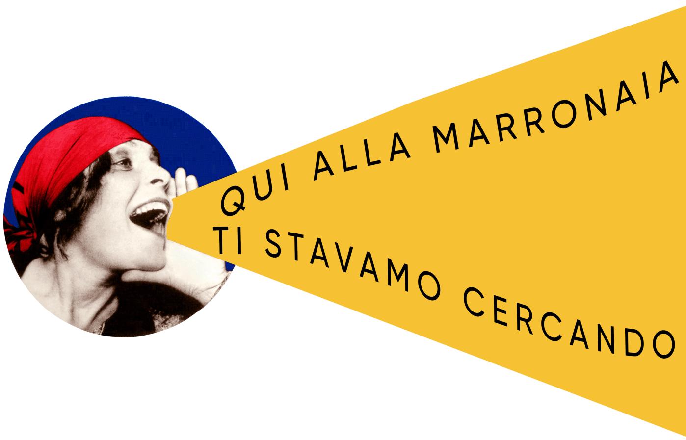 Brik2 1 - La Marronaia -